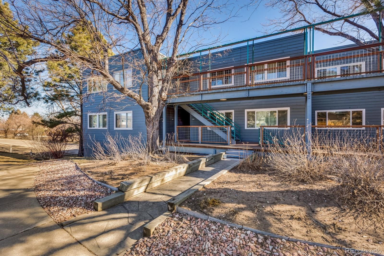 MLS# 3580564 - 1 - 1534 Bradley Drive, Boulder, CO 80305
