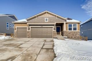 MLS# 3679166 - 1 - 17859 W 95th Place, Arvada, CO 80007