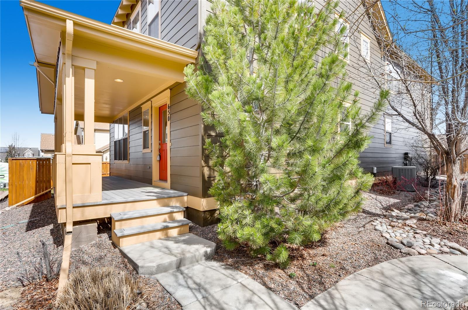 MLS# 3732250 - 1 - 650 Homestead Street, Lafayette, CO 80026