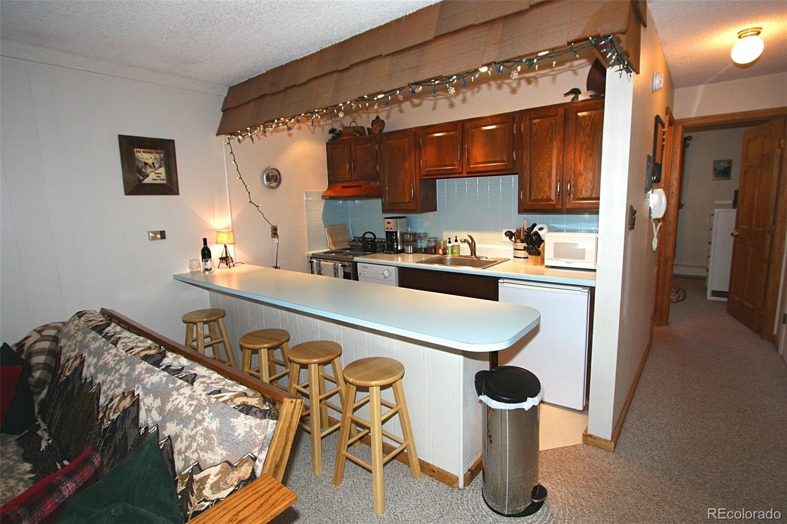 MLS# 3744231 - 1 - 466 Hi Country Drive #16, Winter Park, CO 80482