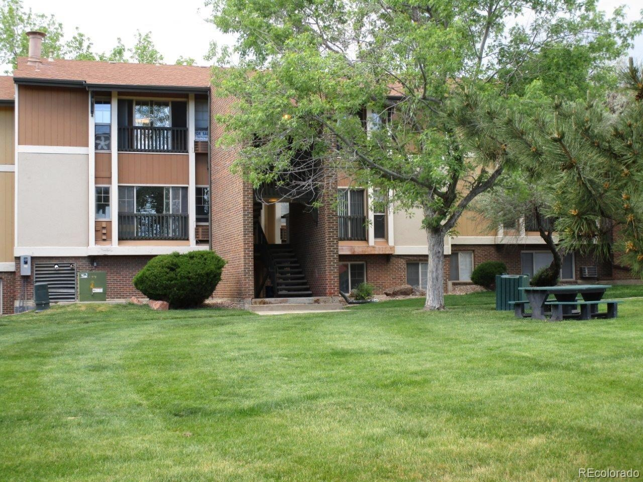 MLS# 3769553 - 1 - 850 W Moorhead Circle #2K, Boulder, CO 80305