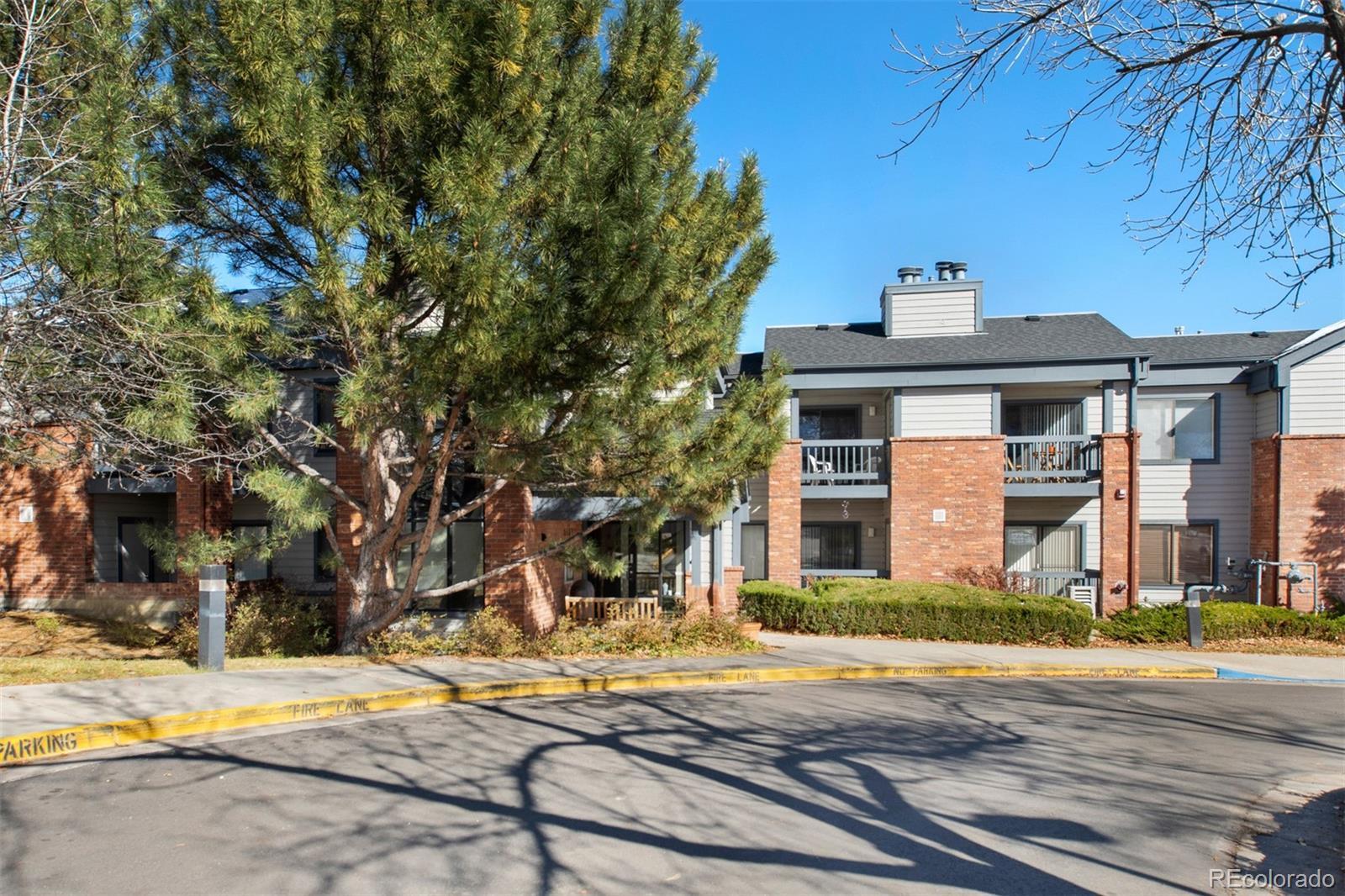 MLS# 3826145 - 1 - 2727 Folsom Street #123, Boulder, CO 80304