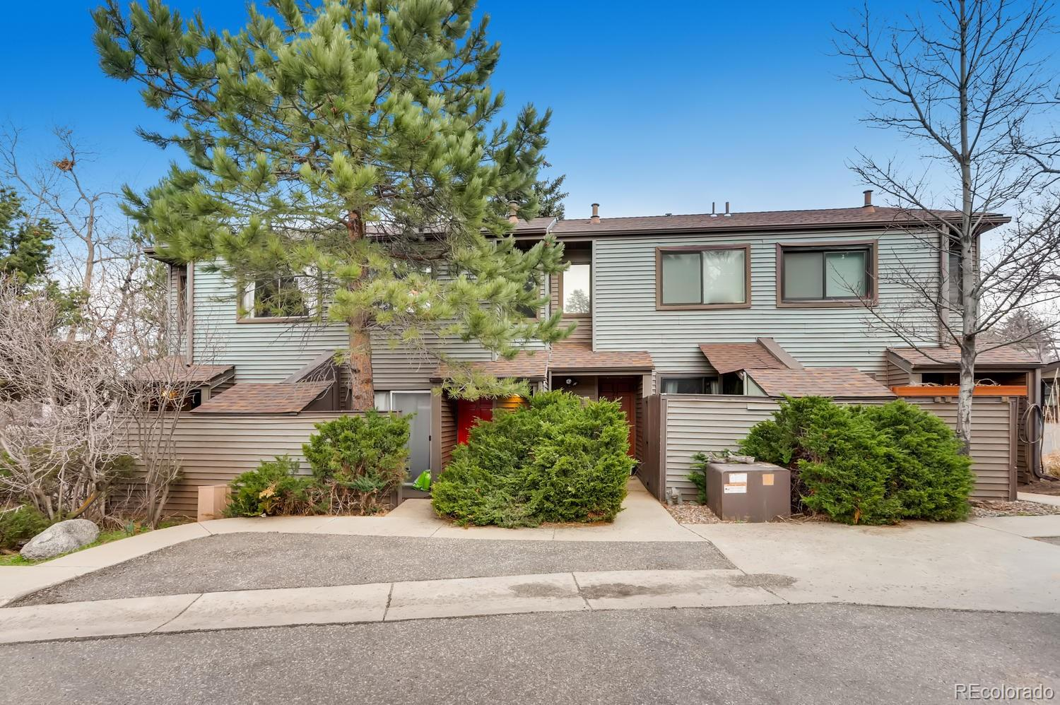 MLS# 4298987 - 1 - 350 Arapahoe Avenue #21, Boulder, CO 80302