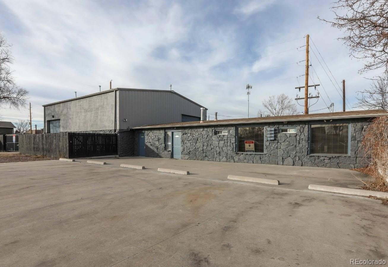 MLS# 4300959 - 1 - 2951 W 91st Place, Federal Heights, CO 80260