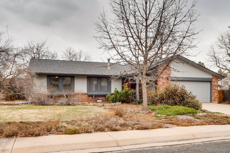 MLS# 4323913 - 1 - 4271 Plum Court, Boulder, CO 80301