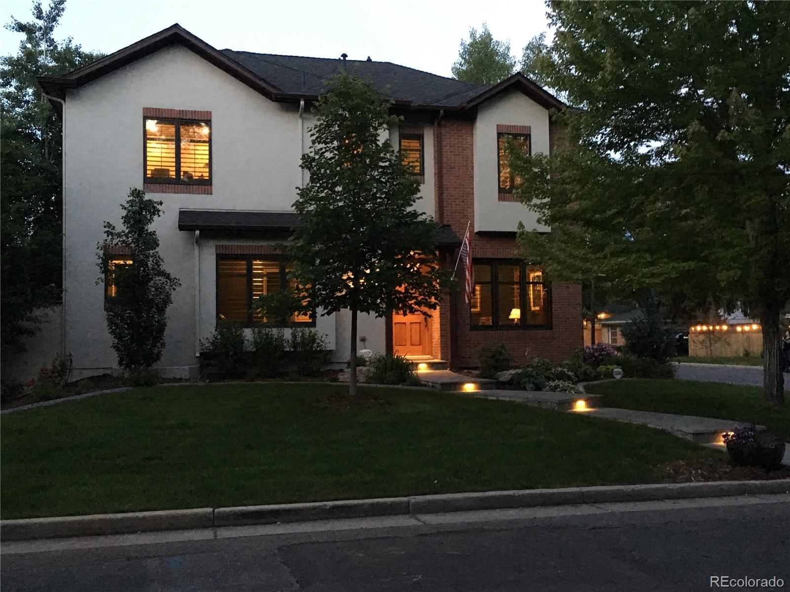 MLS# 4328523 - 1 - 700 Pontiac Street, Denver, CO 80220