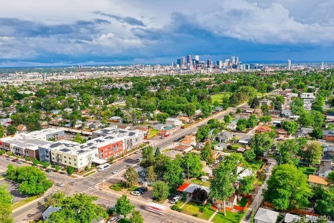 MLS# 4400061 - 1 - 4597 Tejon , Denver, CO 80211