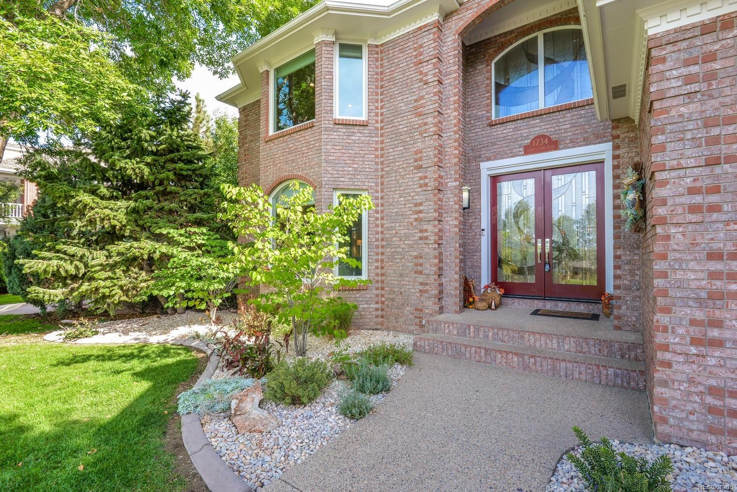 MLS# 4577851 - 1 - 1734 Linden Lake Road, Fort Collins, CO 80524