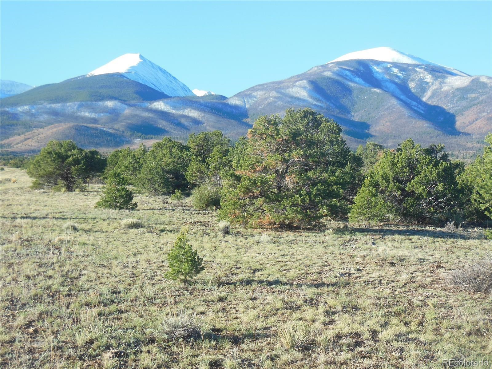 MLS# 4696593 - 1 -   N Price Park, Cotopaxi, CO 81223