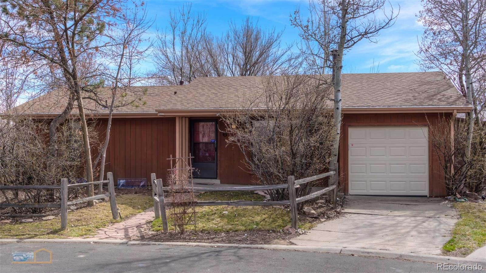 MLS# 4728758 - 1 - 6 Pinon Place, Broomfield, CO 80020