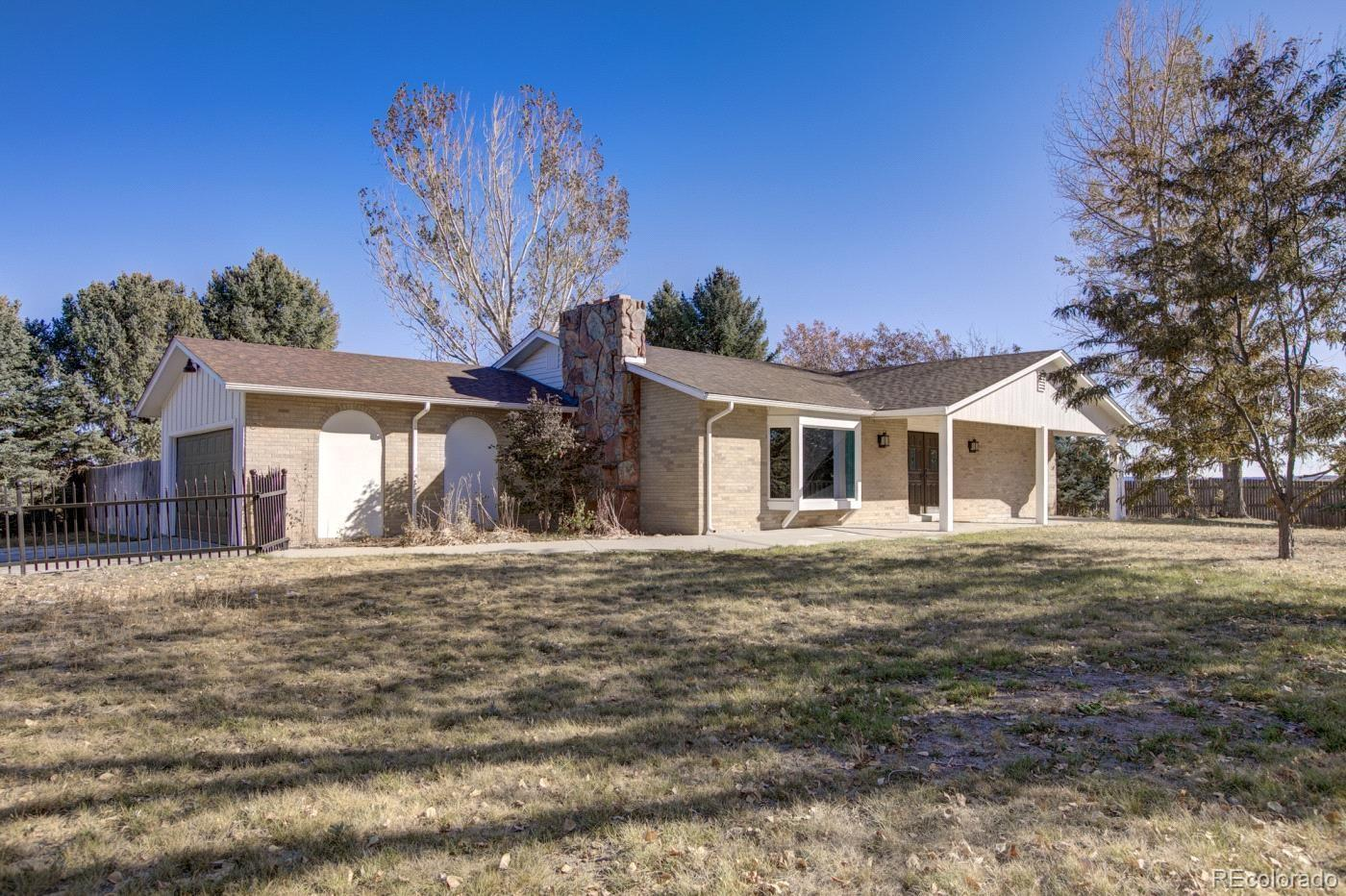 MLS# 4773394 - 1 - 7044 Richlawn Parkway, Parker, CO 80134
