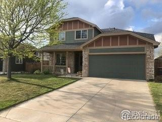 MLS# 4788546 - 1 - 5867  Pintail Way, Frederick, CO 80504