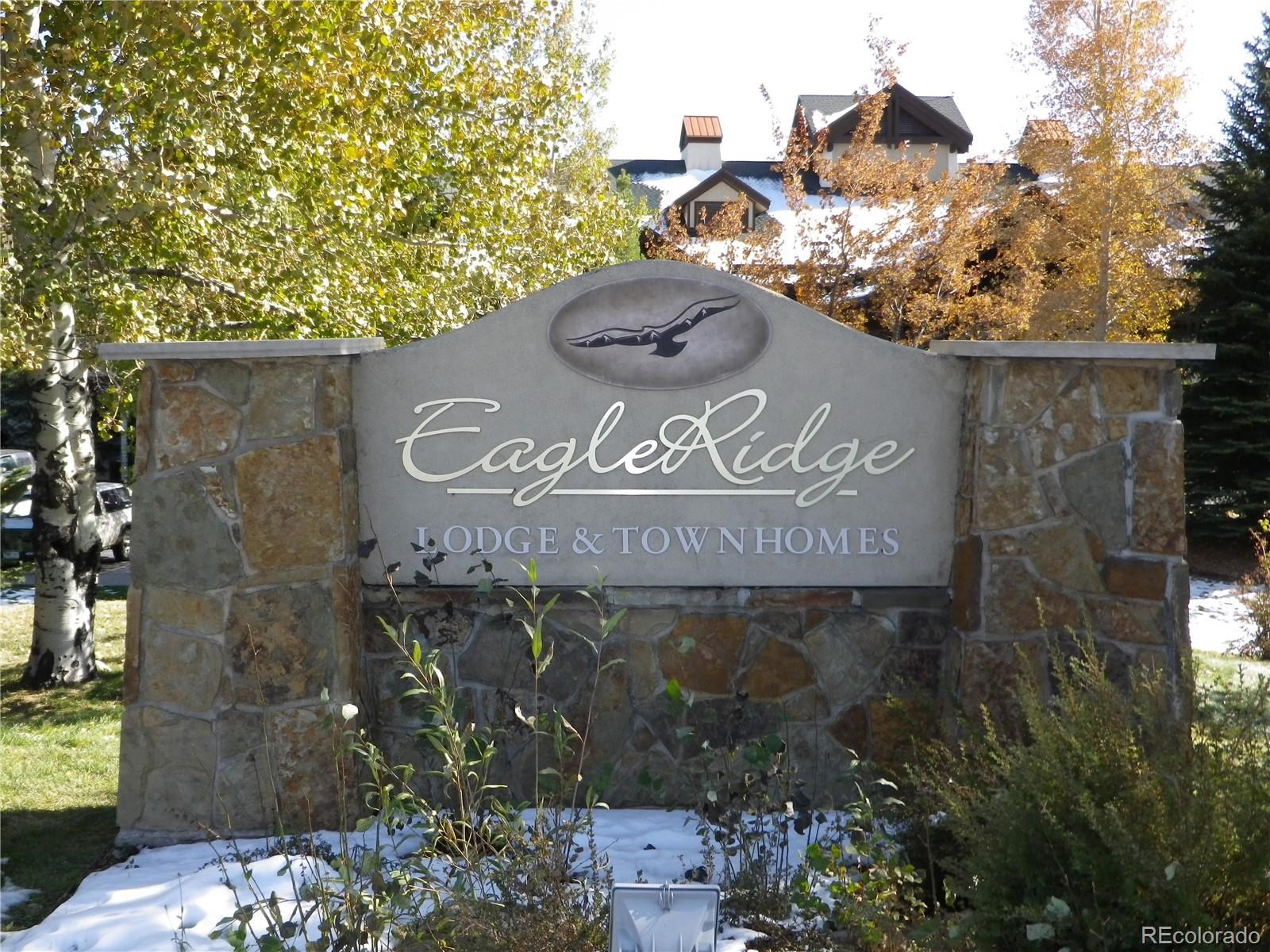 MLS# 4824102 - 1 - 1463 Flattop Circle #201, Steamboat Springs, CO 80487
