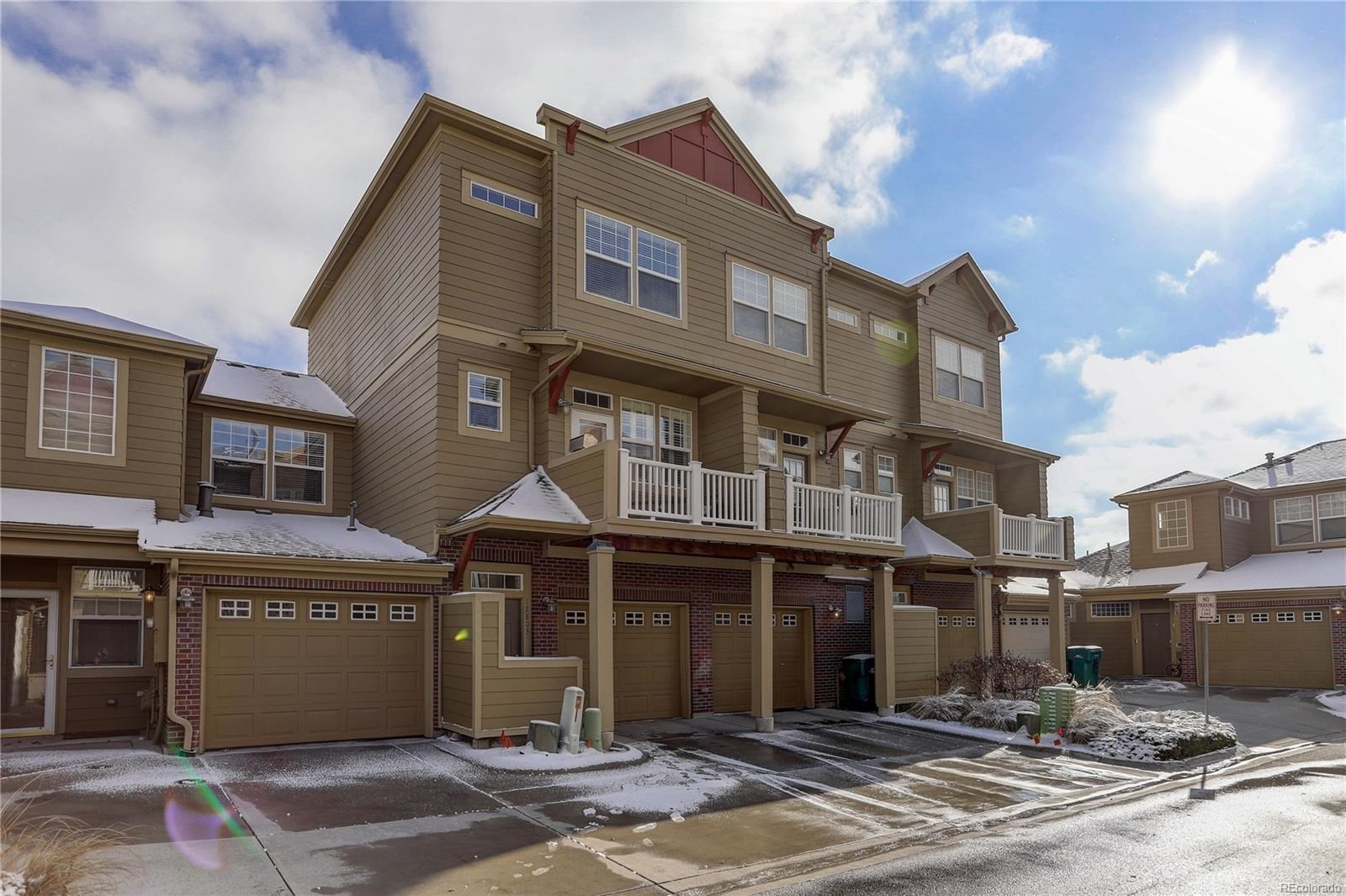 MLS# 4936342 - 1 - 12803  King Street, Broomfield, CO 80020