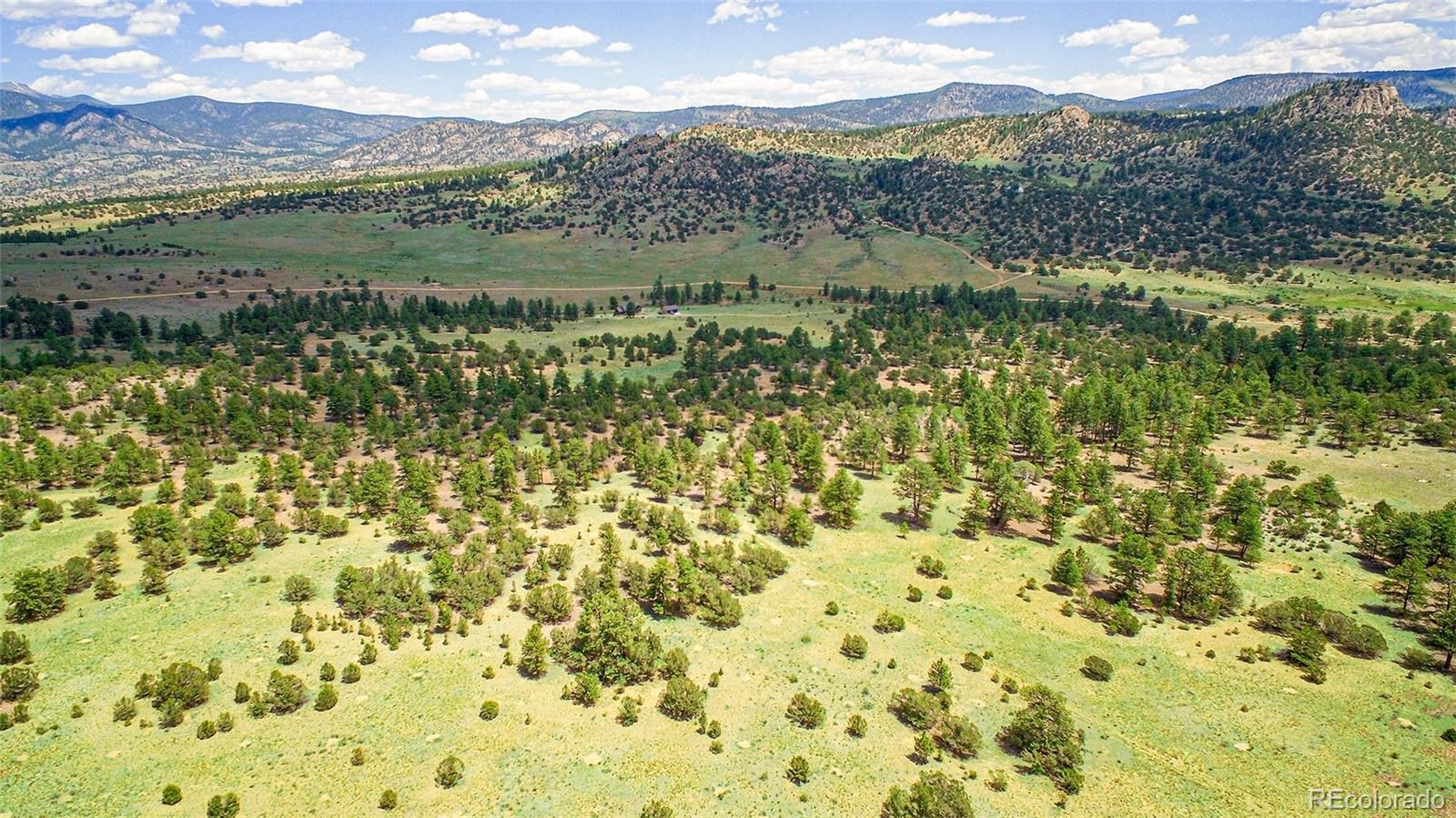 MLS# 5032534 - 1 - 008 Big Sandy Drive , Buena Vista, CO 81211