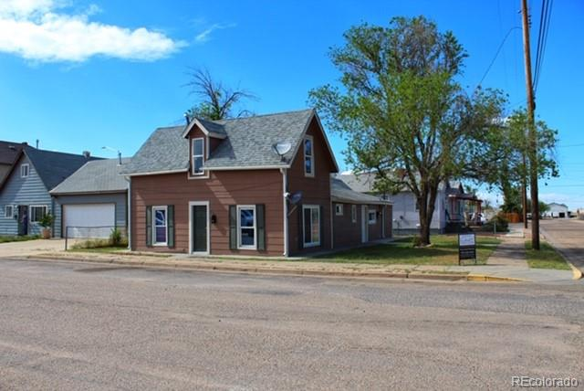 MLS# 5061985 - 1 - 721 7 Street, Fort Lupton, CO 80621
