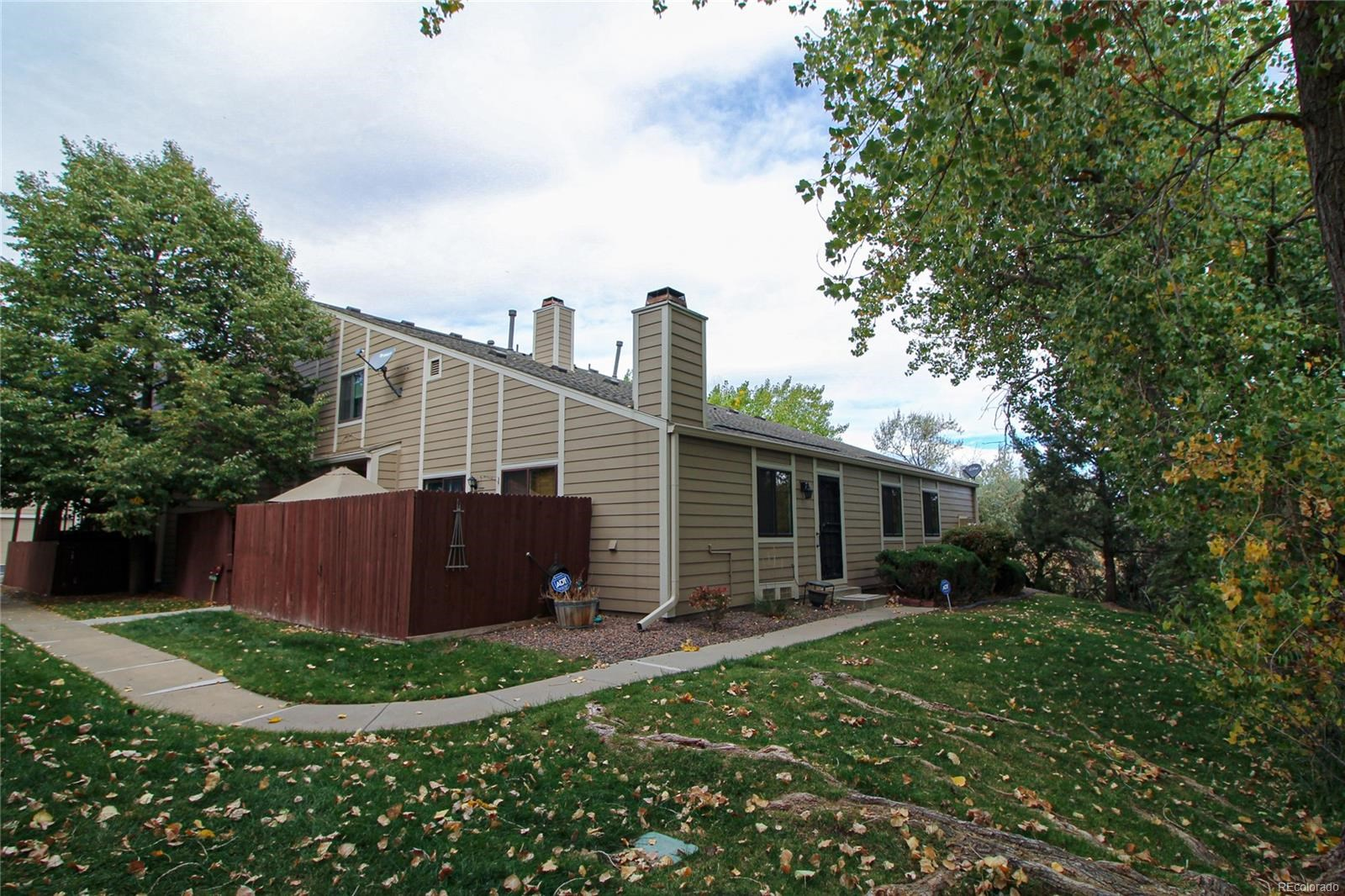 MLS# 5062713 - 1 - 18258 W 58th Place #1, Golden, CO 80403