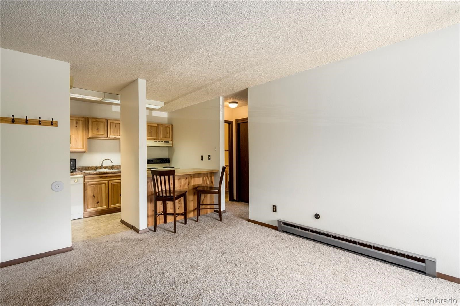 MLS# 5203269 - 1 - 1320 Athens Plaza #4, Steamboat Springs, CO 80487