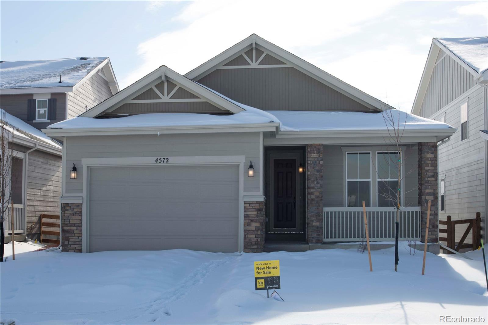 MLS# 5594321 - 1 - 4572 S Perth Court, Aurora, CO 80015