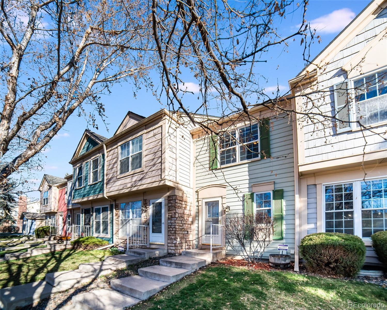 MLS# 5669363 - 1 - 10885 W Dartmouth Avenue, Lakewood, CO 80227