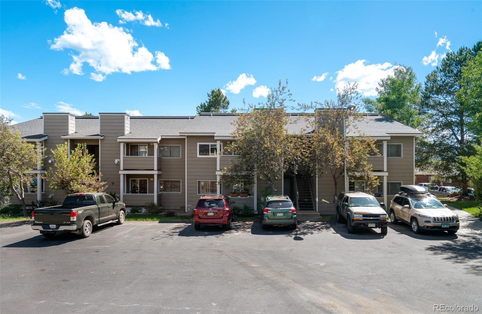 MLS# 5816259 - 1 - 1385 Sparta Plaza #7, Steamboat Springs, CO 80487