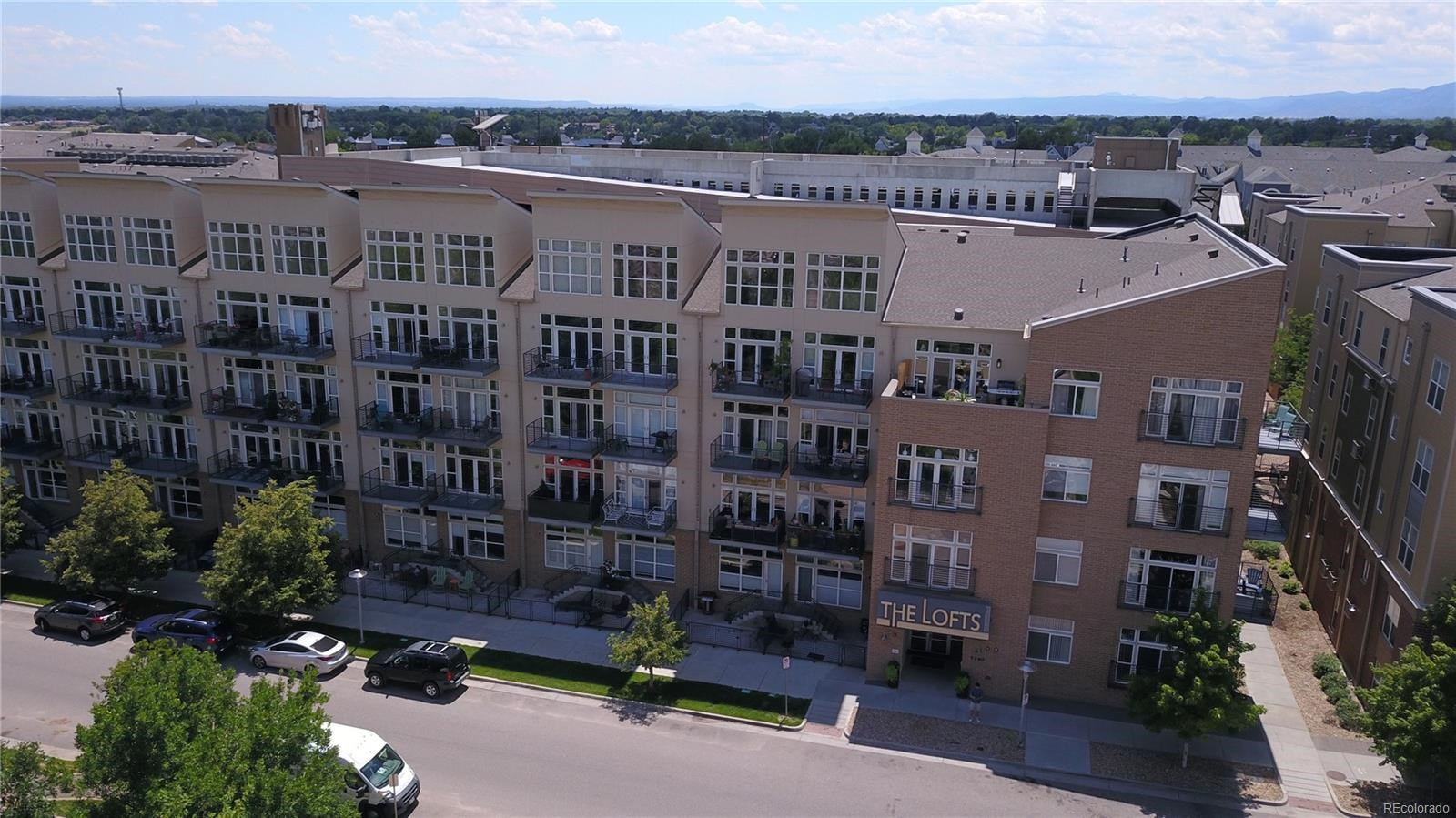MLS# 5941292 - 1 - 7240 W Custer Avenue #409, Lakewood, CO 80226
