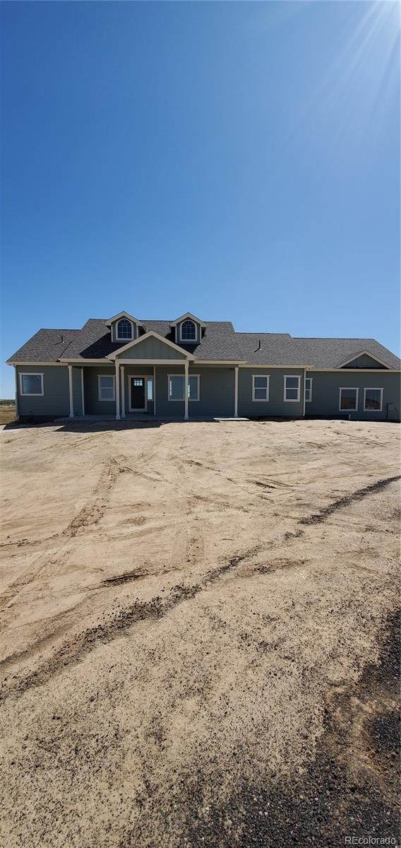 MLS# 6069364 - 1 - 63044  E 2nd Lane, Byers, CO 80103