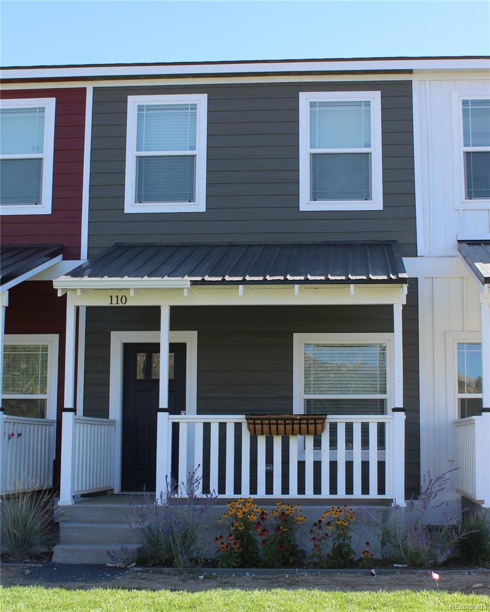 MLS# 6299895 - 1 - 154 Ranch Lane, Buena Vista, CO 81211