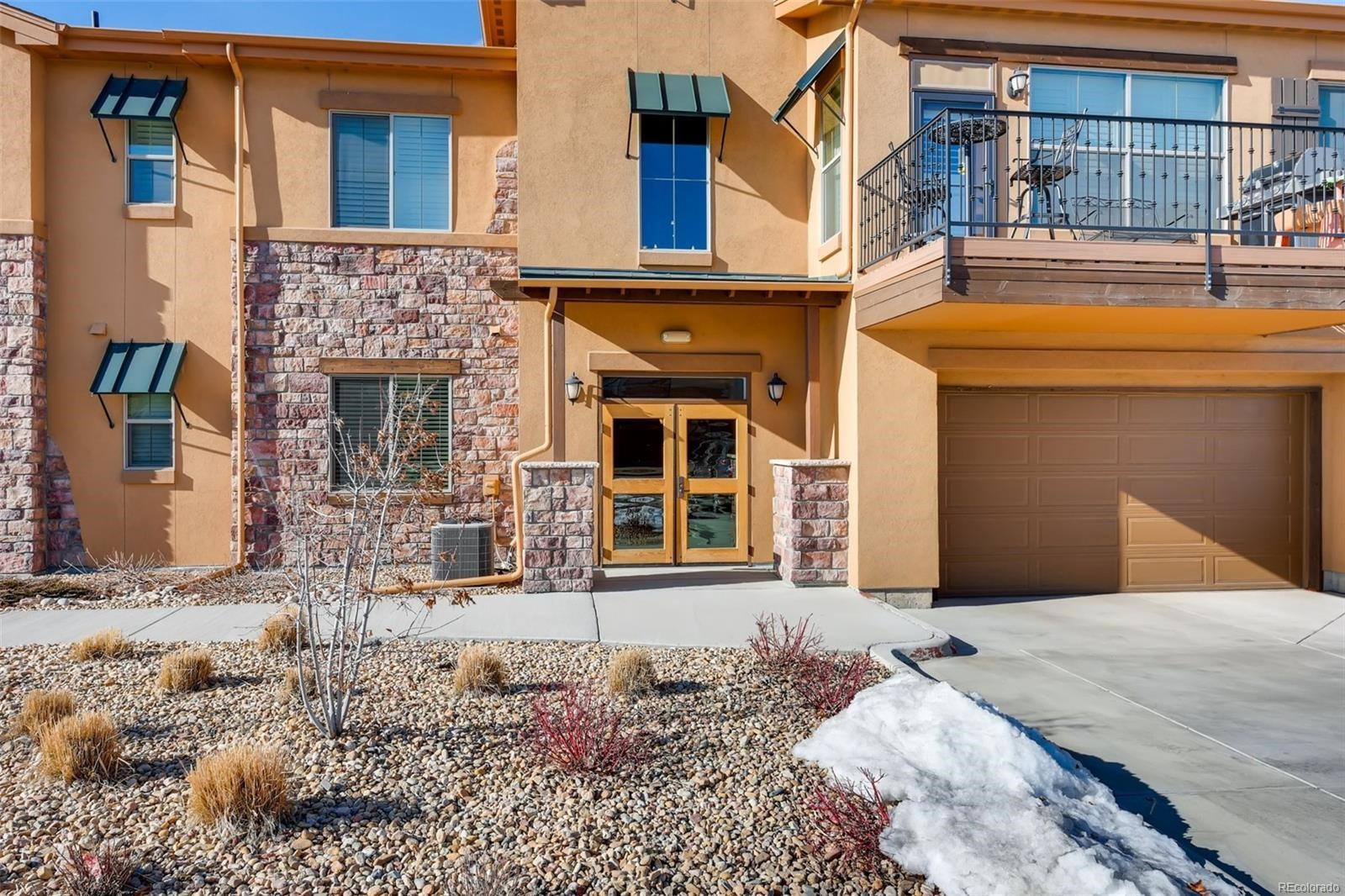 MLS# 6336333 - 1 - 2262 Primo Road #205, Highlands Ranch, CO 80129
