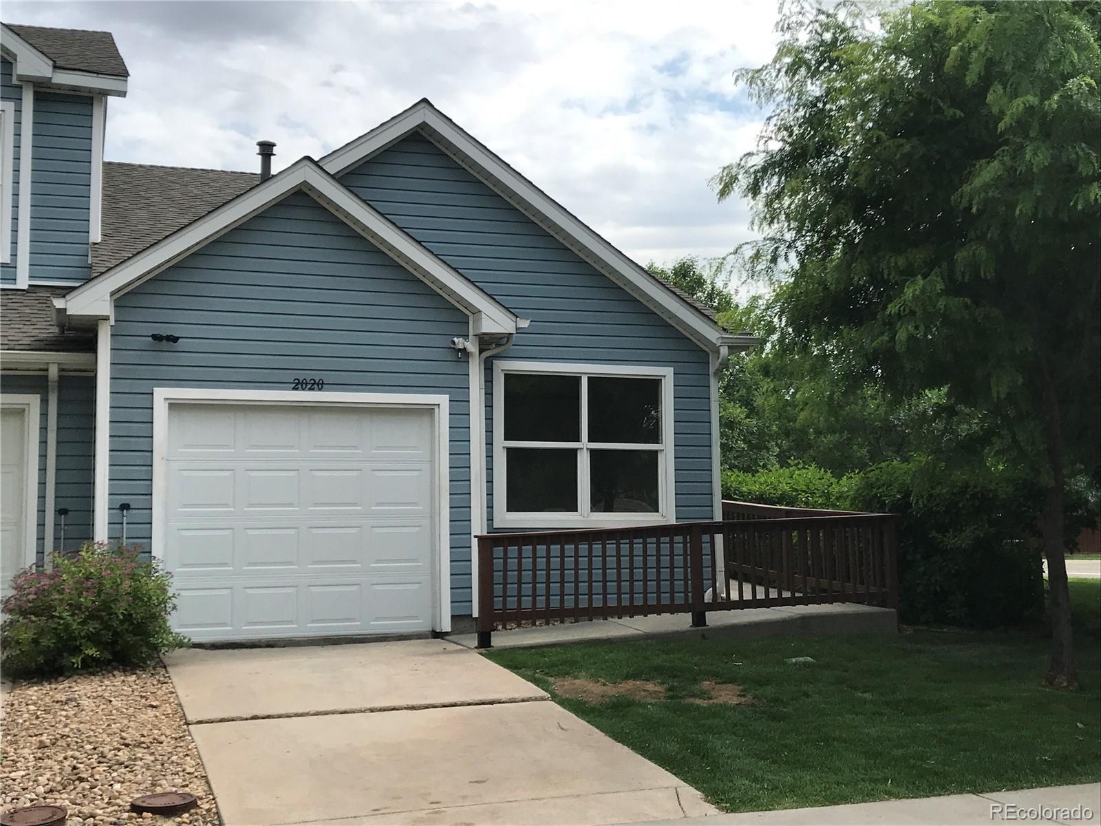 MLS# 6404441 - 1 - 2020 Dove Creek Court, Loveland, CO 80538