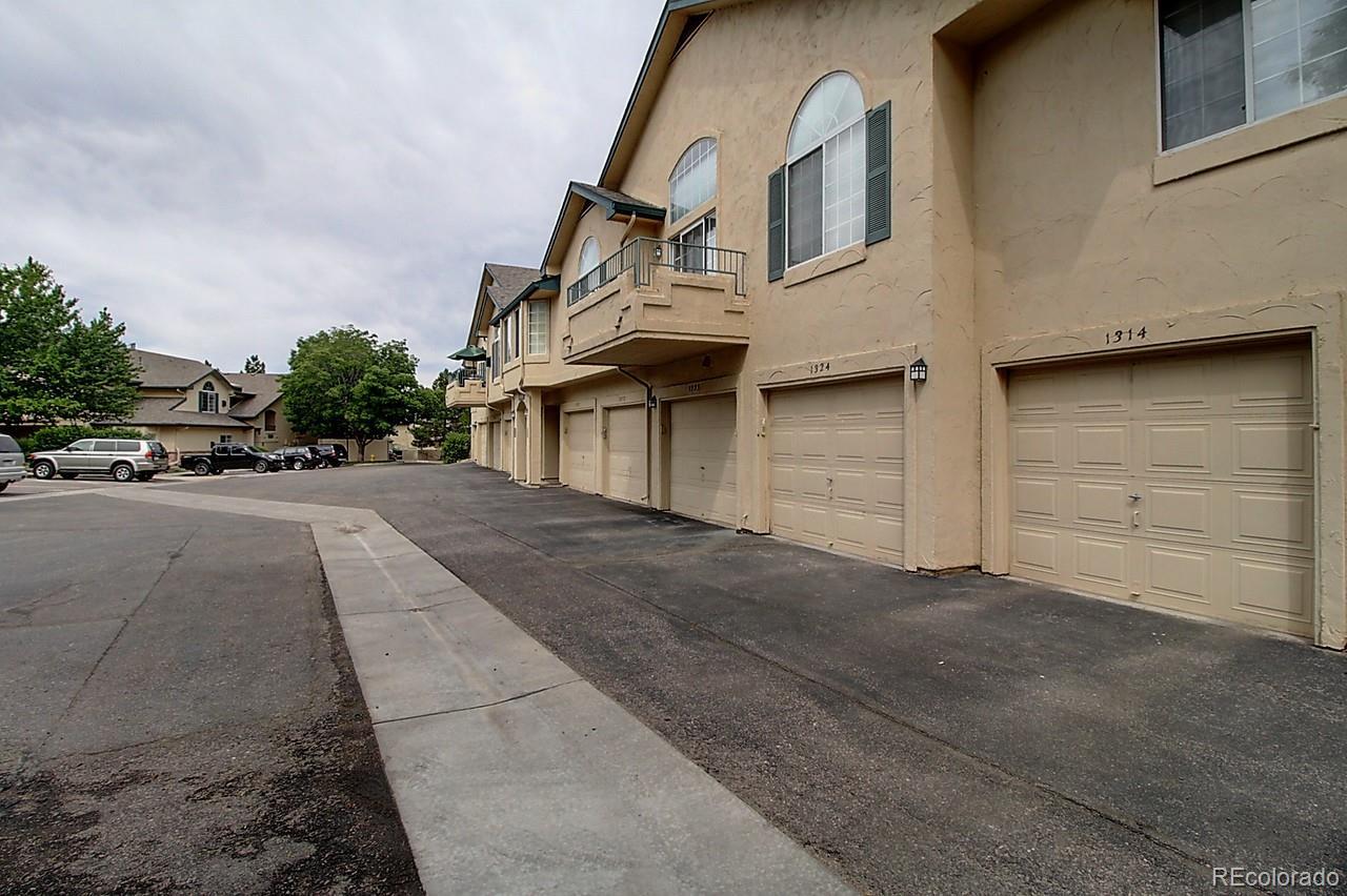 MLS# 6431381 - 1 - 8767 E Dry Creek Road #1324, Centennial, CO 80112