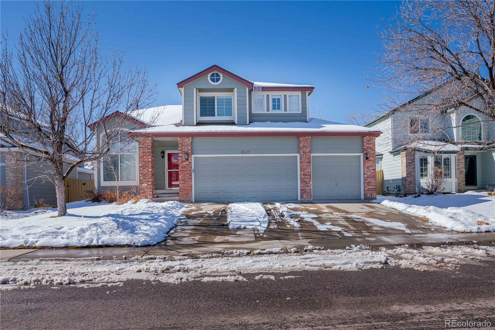 MLS# 6435720 - 1 - 2237 E Holyoke Lane, Superior, CO 80027