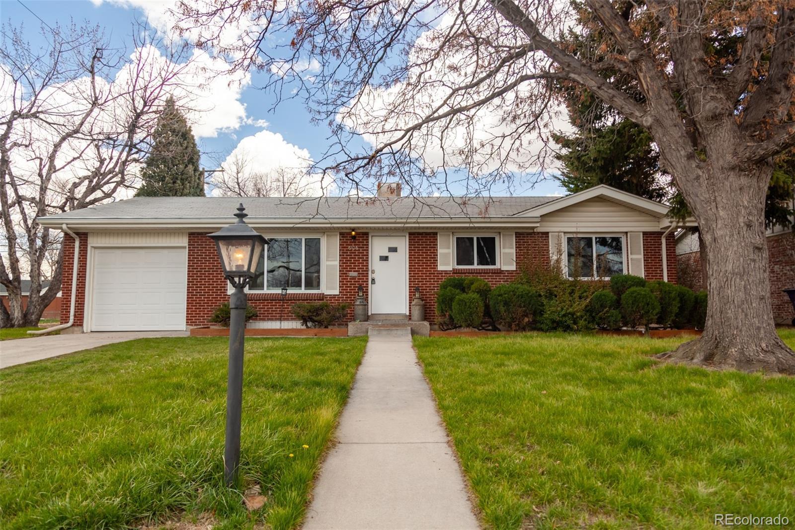 MLS# 6682213 - 1 - 906 S Jersey Street, Denver, CO 80224