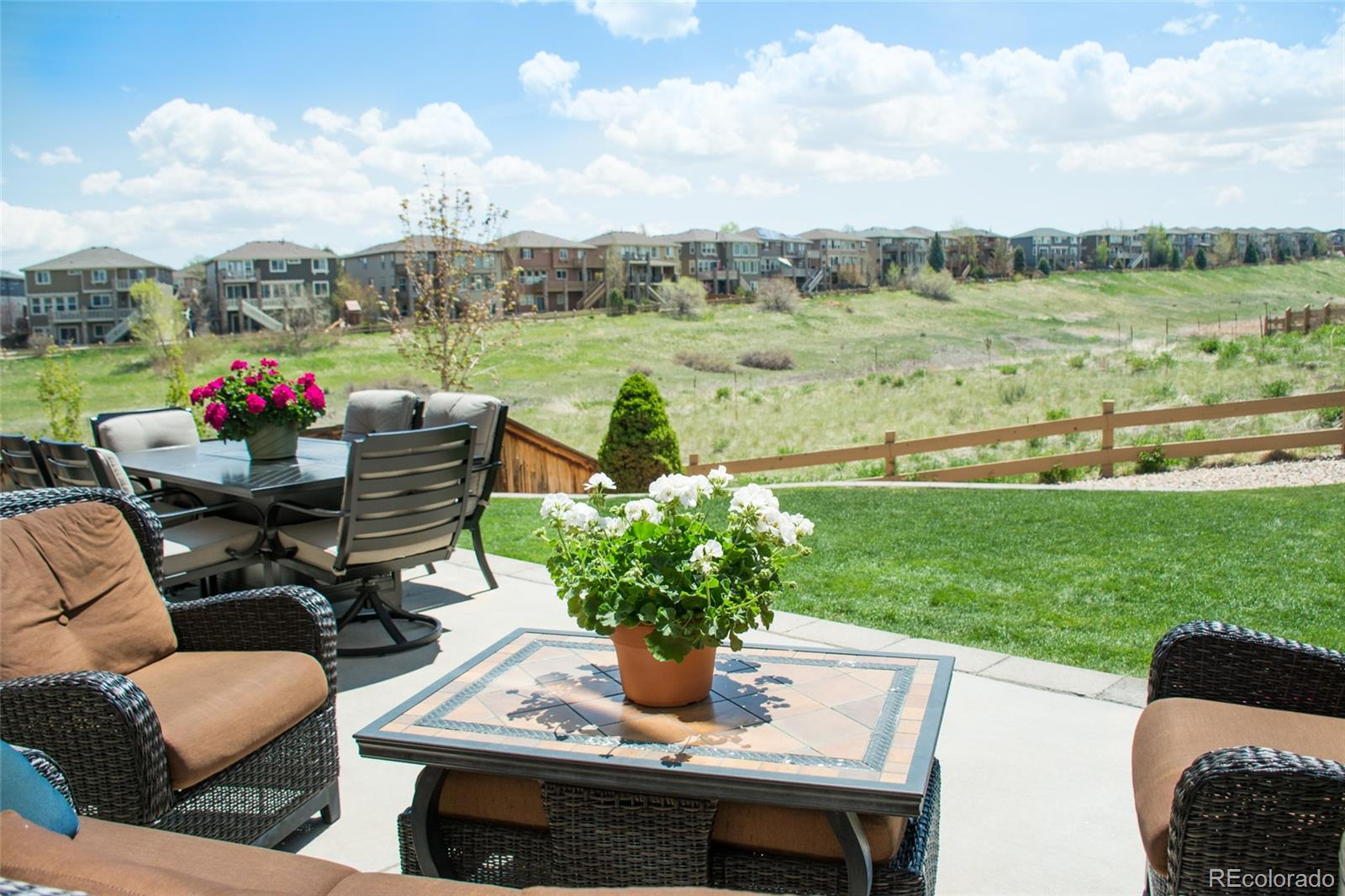 MLS# 6747511 - 1 - 4568 Valleybrook Drive, Highlands Ranch, CO 80130