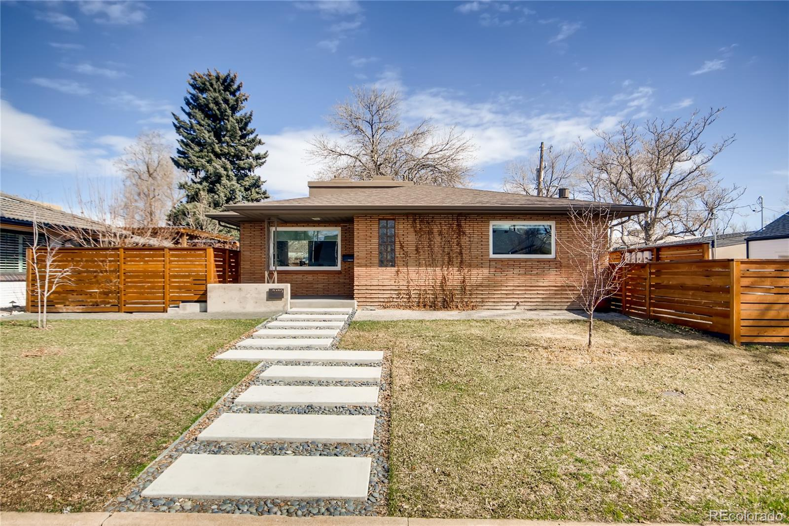 MLS# 6749846 - 1 - 2480 Perry Street, Denver, CO 80212