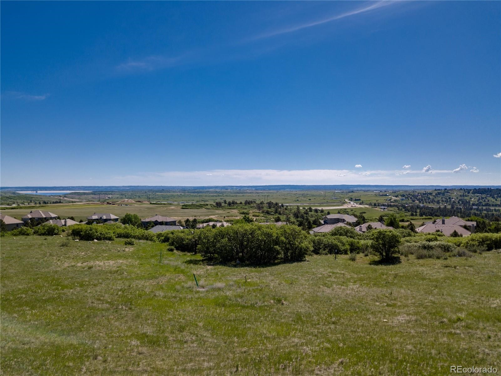 MLS# 6841916 - 1 - 6424 Country Club Drive, Castle Rock, CO 80108