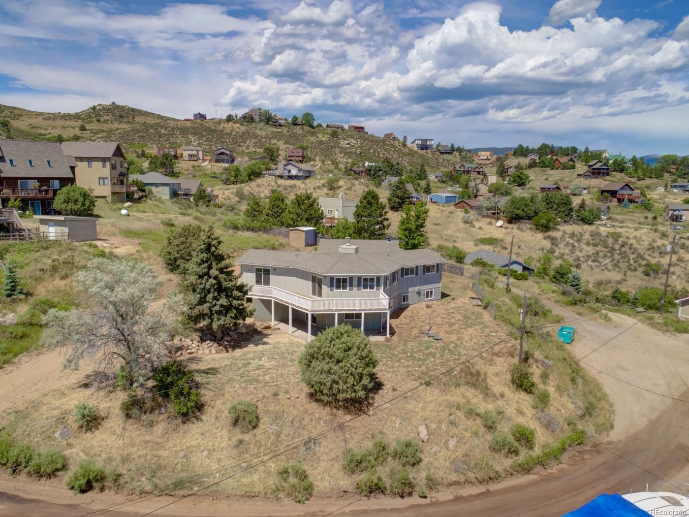MLS# 6925282 - 5124 Arrowhead Lane, Fort Collins, CO 80526