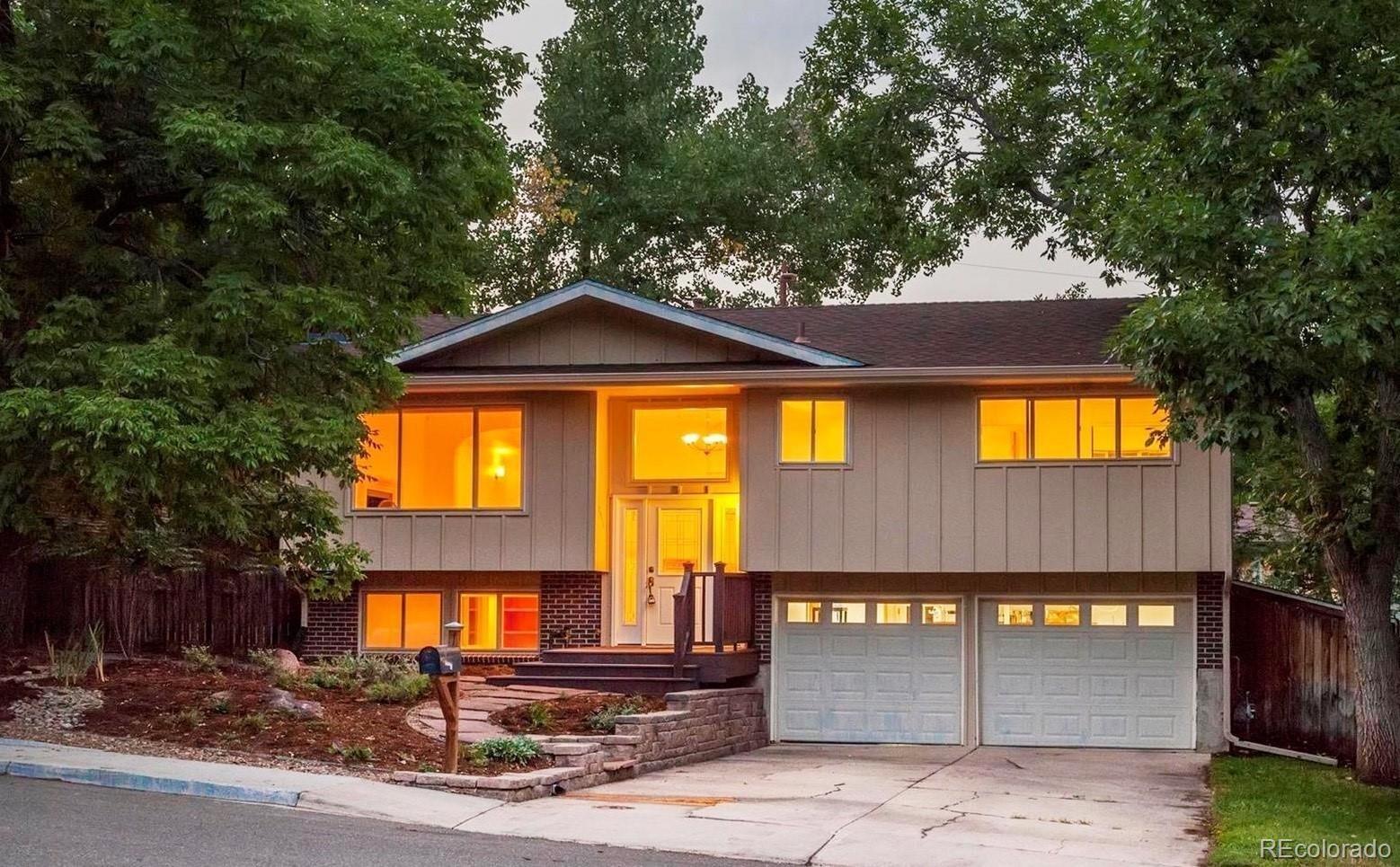 MLS# 7212856 - 1 - 3415 Heidelberg Drive, Boulder, CO 80305