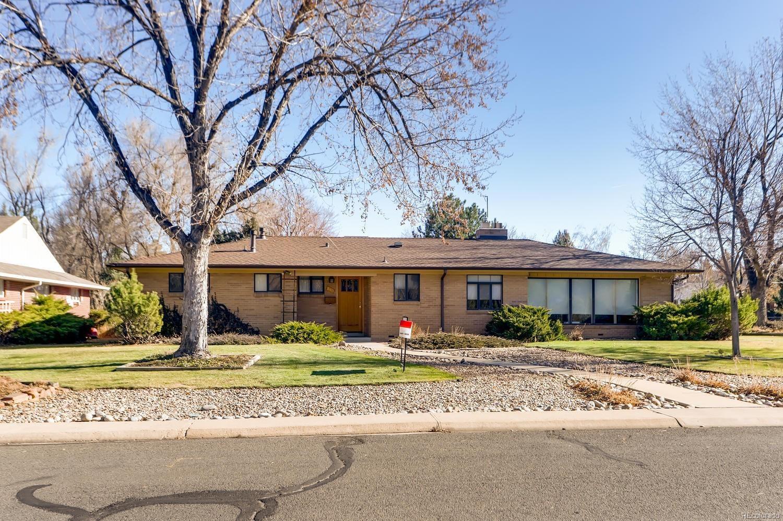 MLS# 7230488 - 1 - 940 Crescent Drive, Boulder, CO 80303