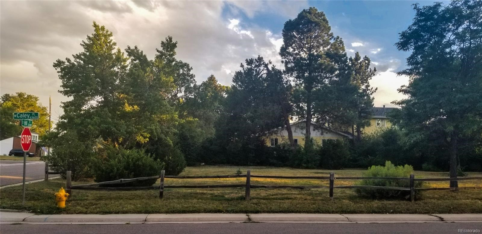 MLS# 7400247 - 1 - 2218  W Caley Place, Littleton, CO 80120