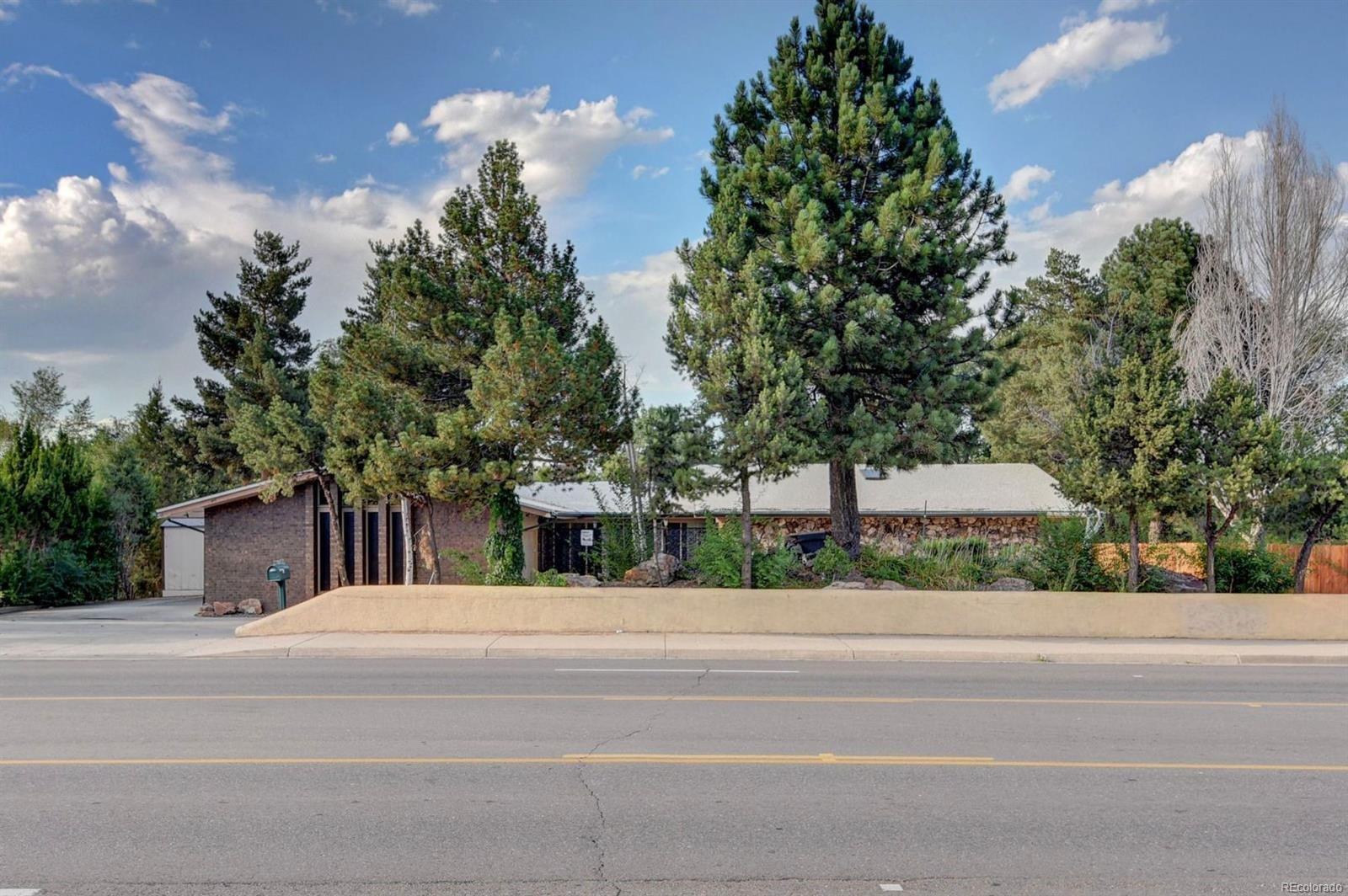 MLS# 7427025 - 1 - 5415 W Jewell Avenue, Lakewood, CO 80232