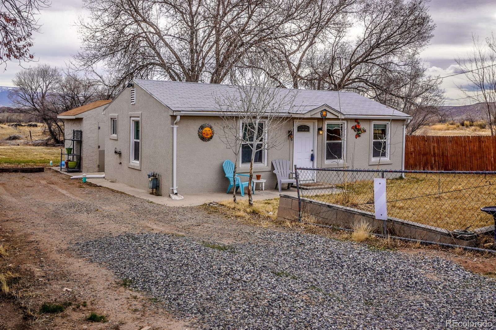 MLS# 7466065 - 1 - 308 S Redlands Road, Grand Junction, CO 81507