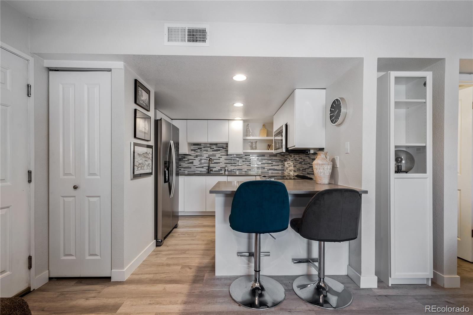 MLS# 7942080 - 1 - 9680 Brentwood Way #101, Westminster, CO 80021