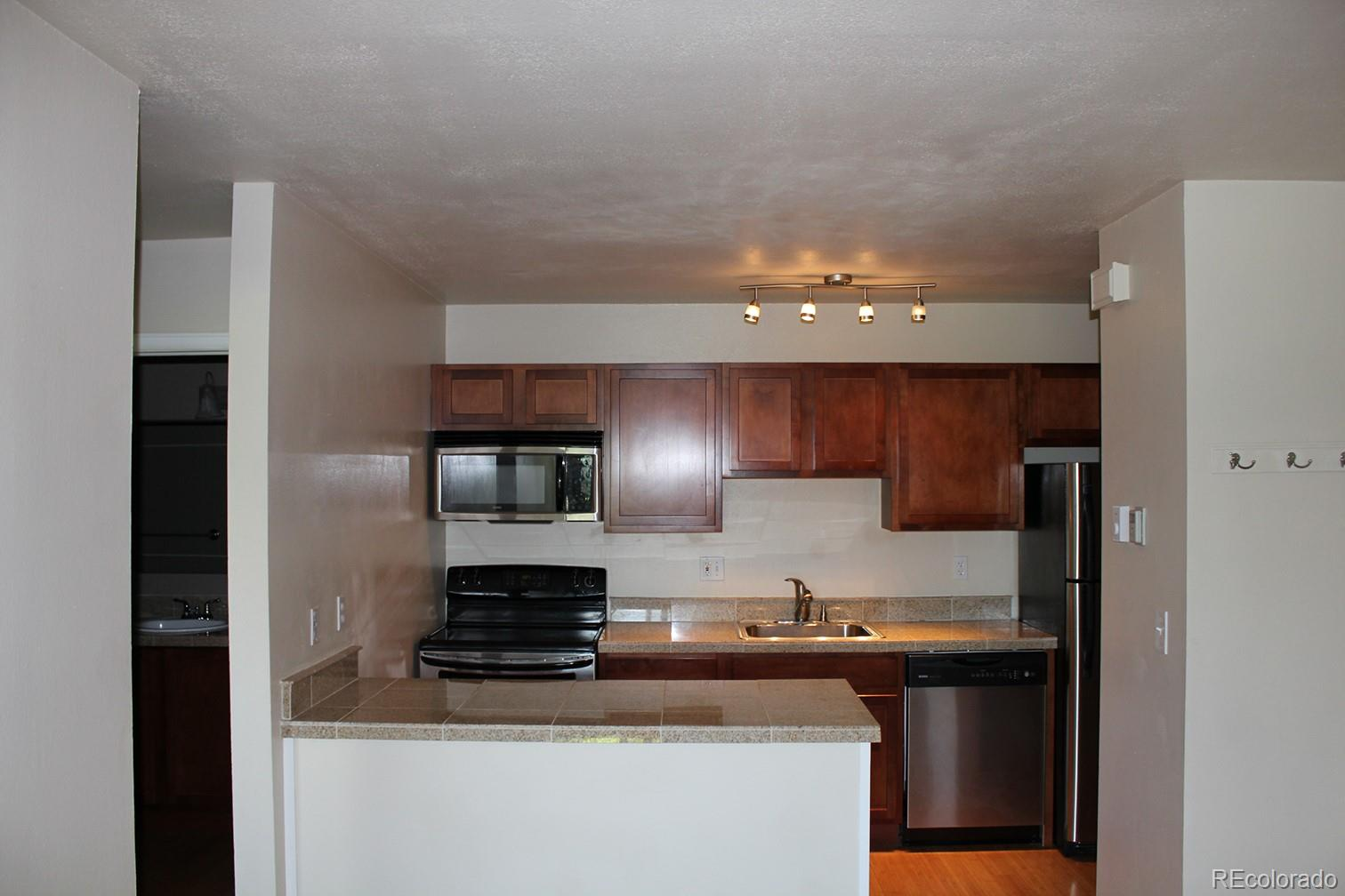 MLS# 8024267 - 1 - 1340 Athens Plaza #15, Steamboat Springs, CO 80487