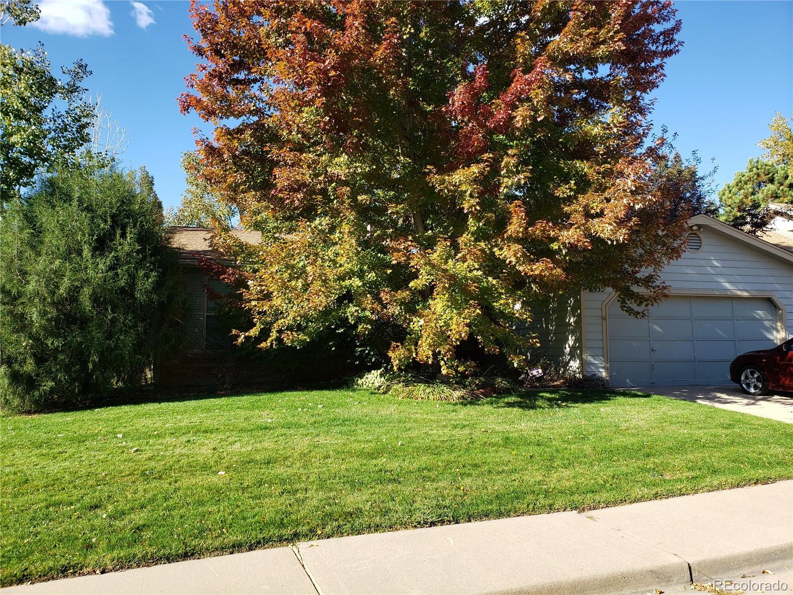 MLS# 8096561 - 1 - 3933 Bosque Court, Boulder, CO 80301