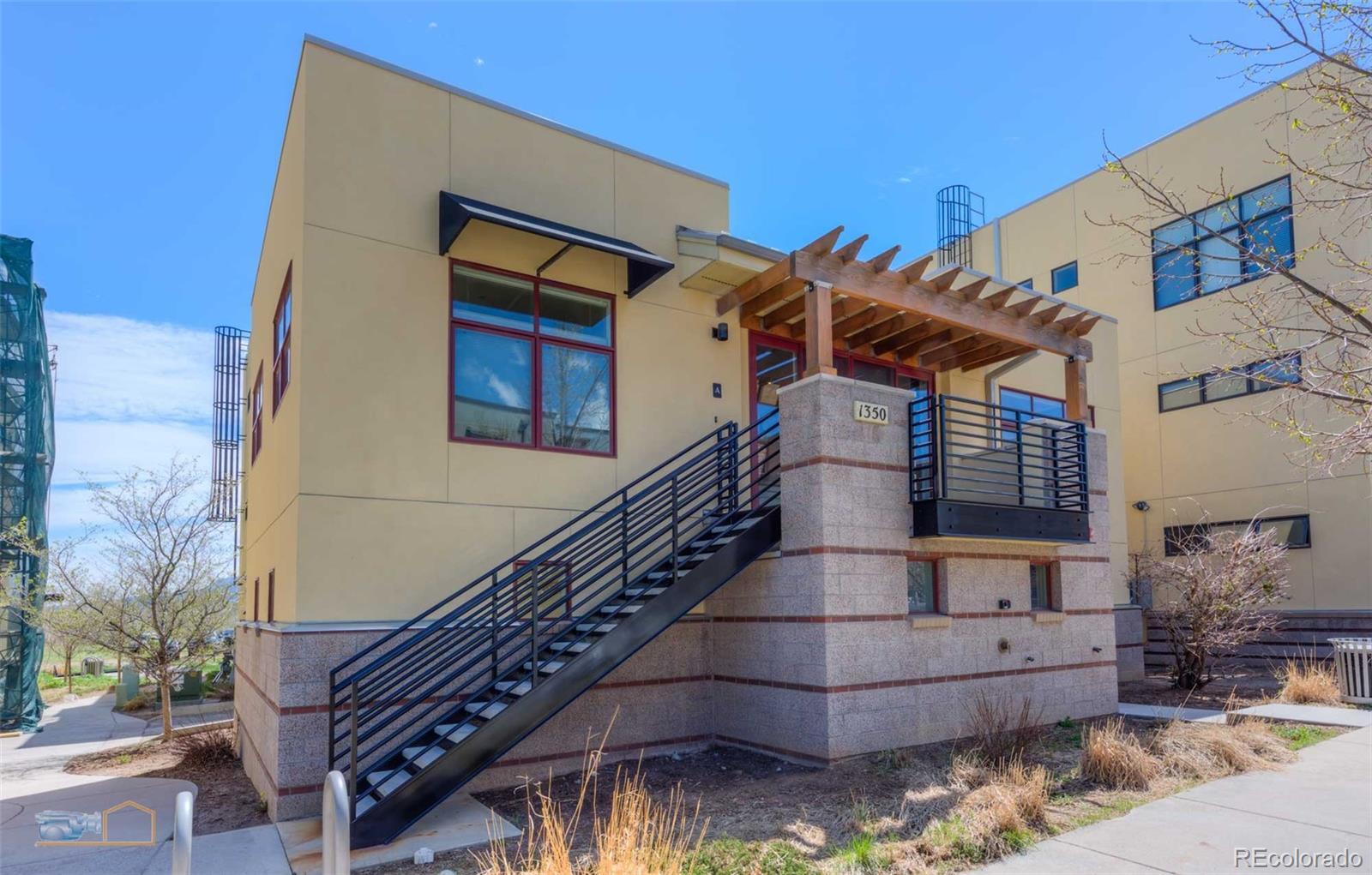 MLS# 8253378 - 1 - 1350 Rosewood Avenue, Boulder, CO 80304