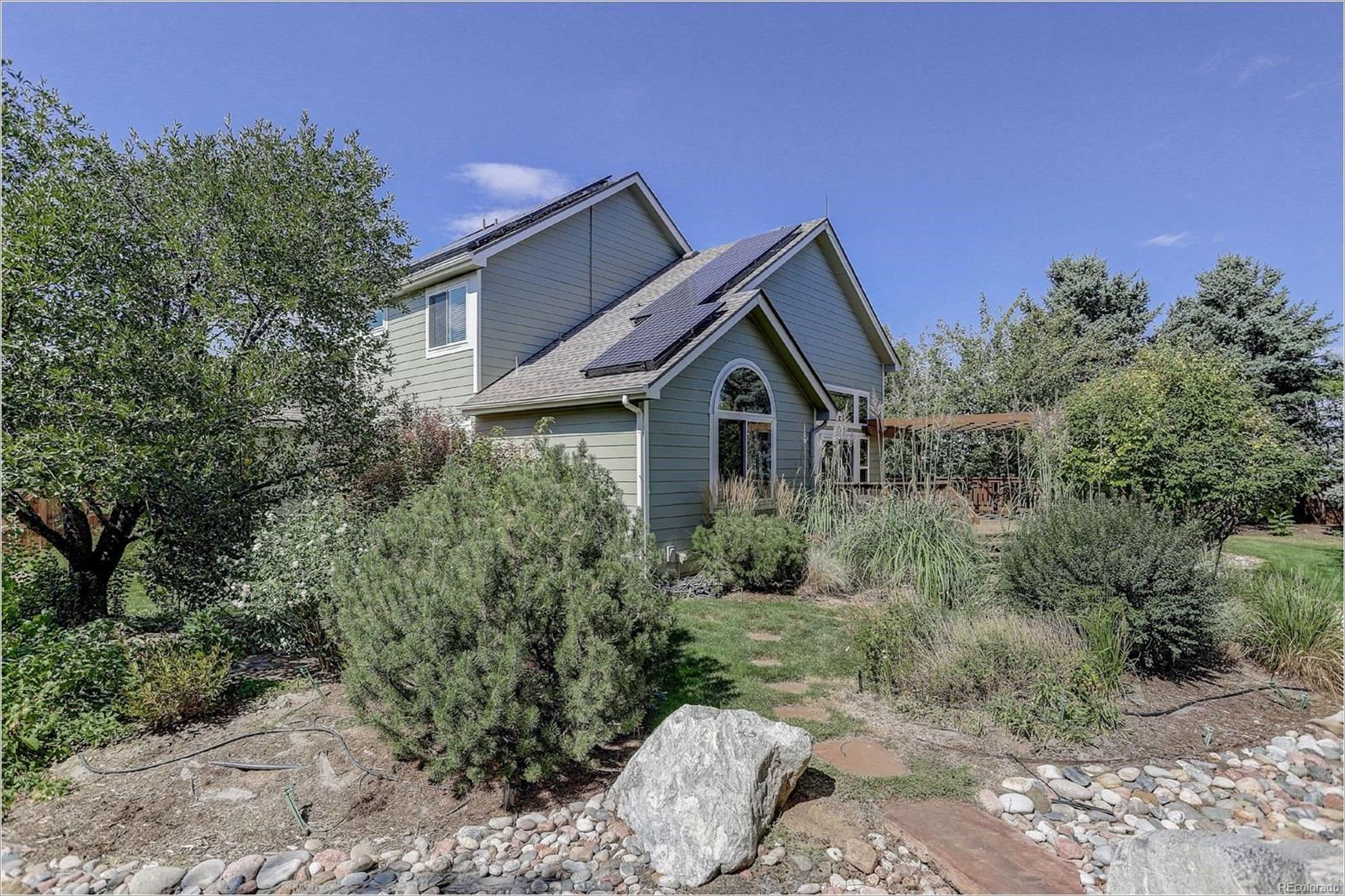 MLS# 8327774 - 1 - 806 W 127th Court, Westminster, CO 80234