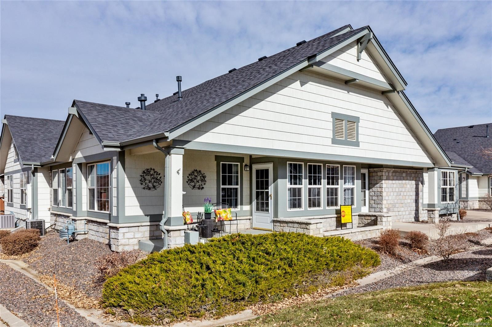 MLS# 8564231 - 1 - 23633 E Links Place, Aurora, CO 80016