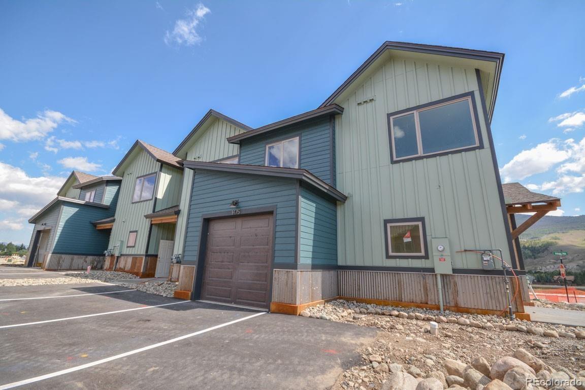 MLS# 8650382 - 1 - 29  Moose Trail, Silverthorne, CO 80498