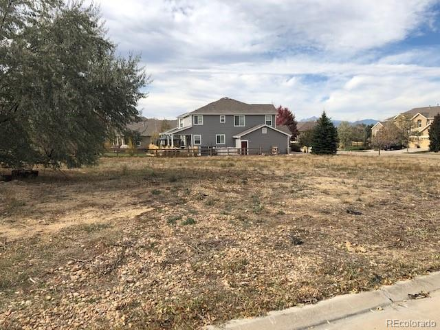 MLS# 8851878 - 1 - 2840 Eagle Circle, Erie, CO 80516